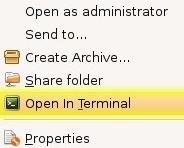 menuitem_admin_terminal