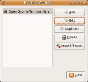 nautilus_actions