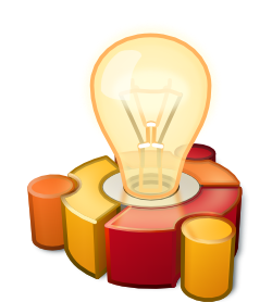 ubuntu_brainstorm