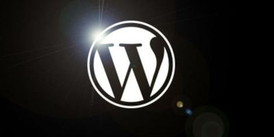 WordPress.com ή WordPress.org ;