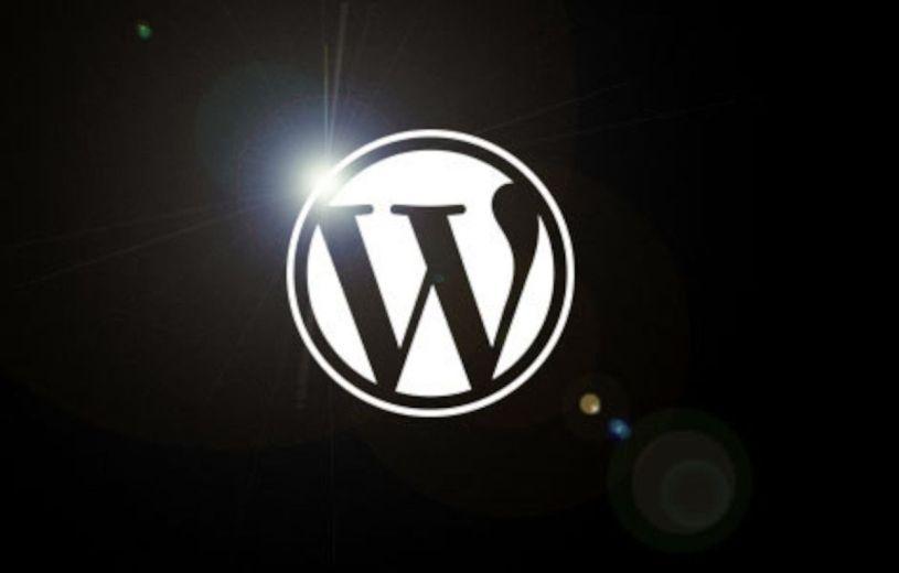 WordPress.com ήWordPress.org;