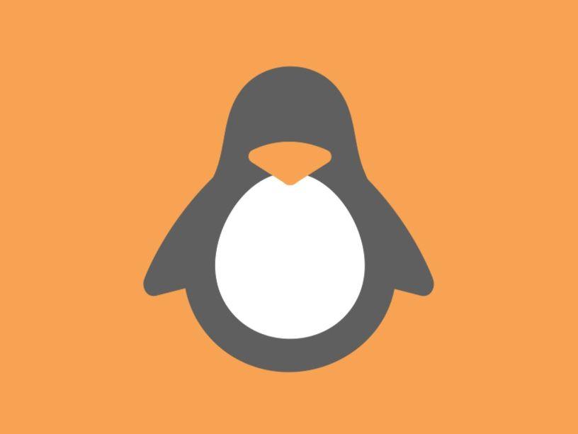 Γιατί οι χρήστες του Linux είναι.... παρεξηγημένοι ;