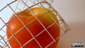 business_apple-katadikasmeni