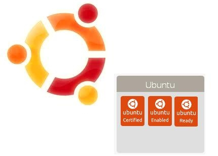 certified_for_ubuntu