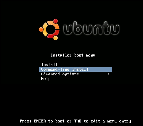 Ubuntu-minimal-first-screen.jpg