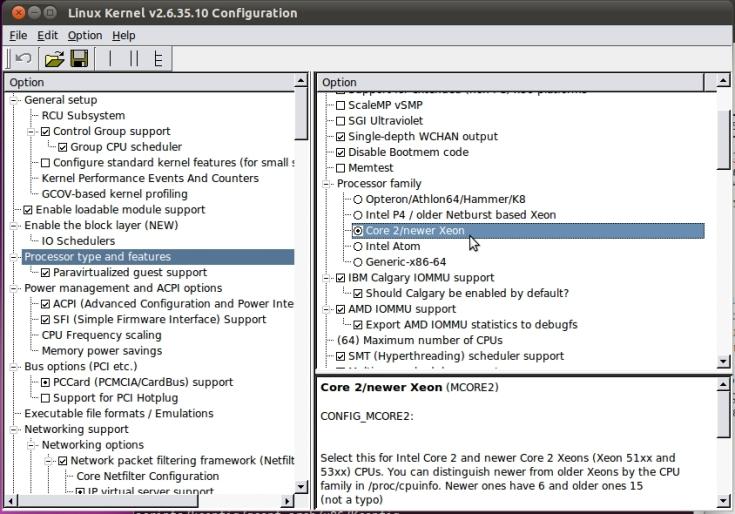 xconfig-kernel-compiling.jpg