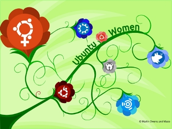 Ubuntu_Women__Green_by_doctormo