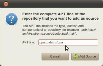 Add-PPA