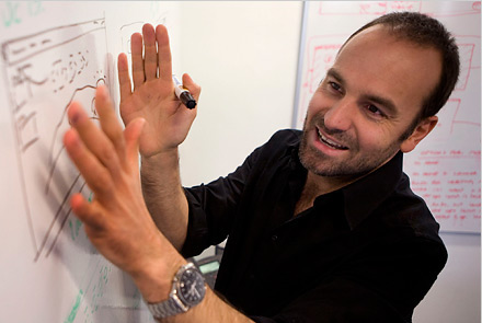design-Mark-Shuttleworth.jpg