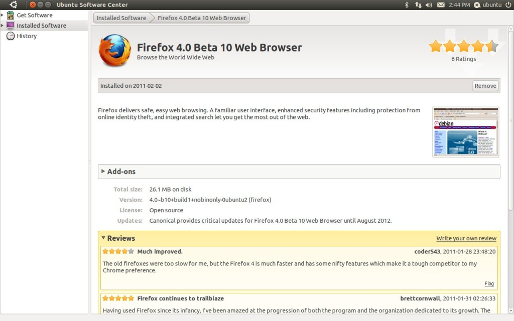 software-center-ubuntu-1024x640