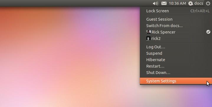 system-settings-unity-ubuntu