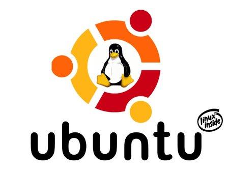 ubuntulinux