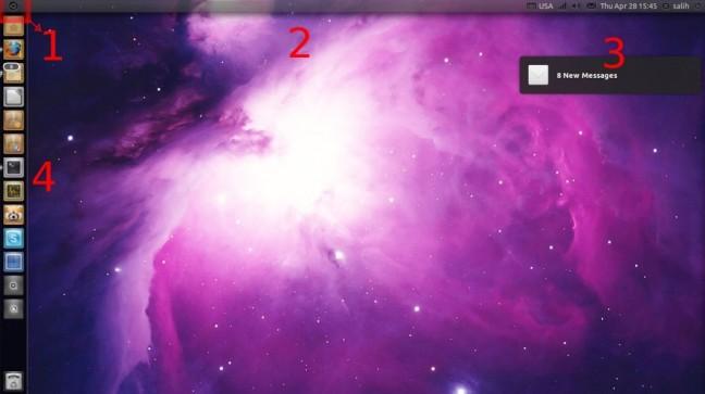unity-desktop-anlysed-1024x575