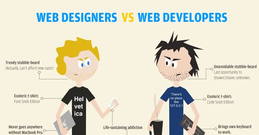web-designers-vs-developers.jpg
