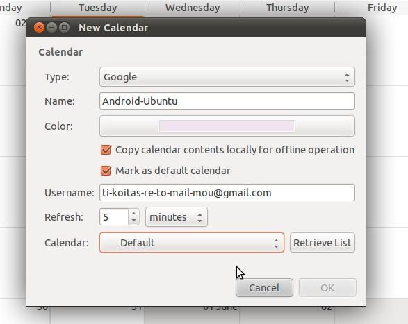 calendar-google-ubuntu-android.jpg