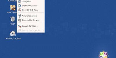 """Η Microsoft στα """"καρκινικά"""" σύνορα του Linux με το CentOS"""