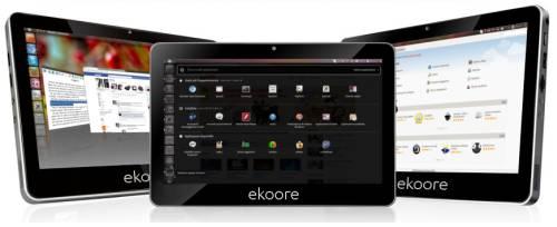 ekoore-tablet-ubuntu