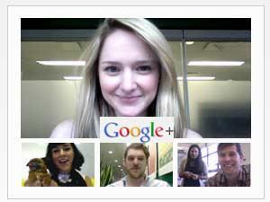 google-plus-multivideo-chat