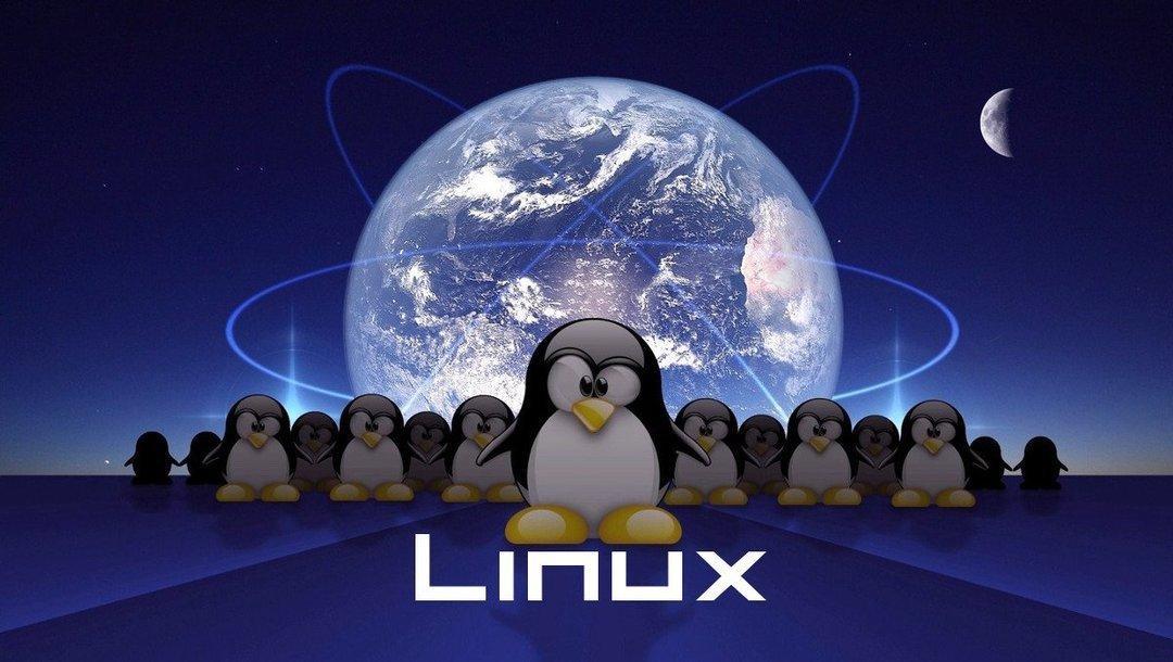 Τι είναι οι Linux Διανομές και οι κοινότητες