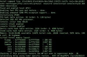 Linux-kernel-300x196