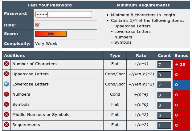 online-password-checker.jpg