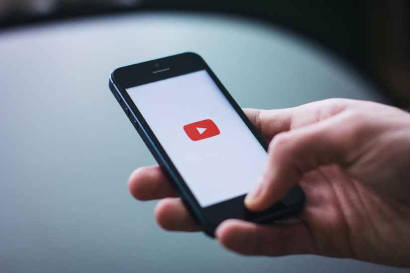 Δείτε βίντεο στο Youtube με αναπαραγωγή HTML5