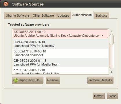 SoftwareSources-Authentication.jpg