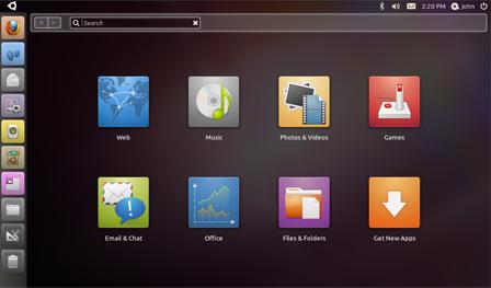 ubuntu_unity