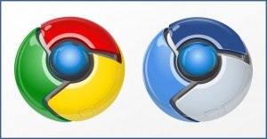 chrome___chromium_icon_2048p_by_carlosjj-d33p3vg.png-300x156