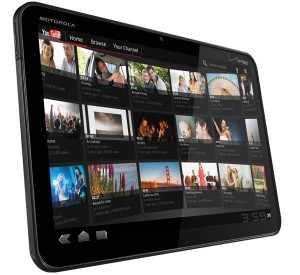 motorola-xoom-tablet-android-honeycomb-300x275