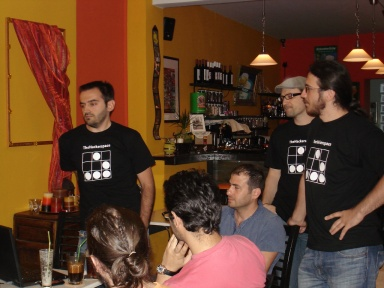 the-hackerspace-opening-event-2