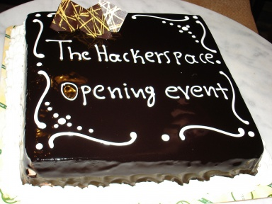 the-hackerspace-opening-event-4