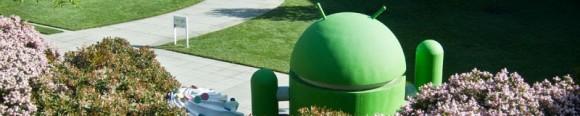 Back-anddroid-google