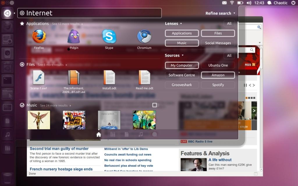 Ubuntu_11.10-1024x640