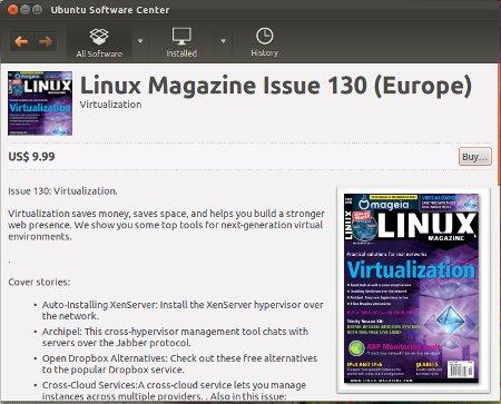 linux-magazine-ubuntu