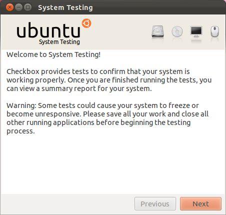 ubuntu-friendly2