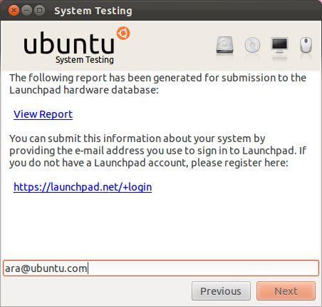 ubuntu-friendly5