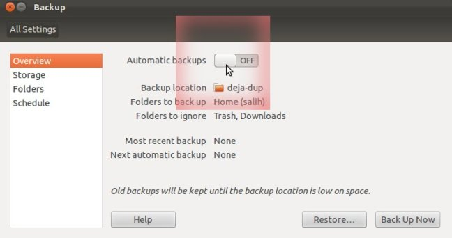 dejadup-backup-b