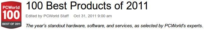 pcworld-100-products-2011b-ubuntu