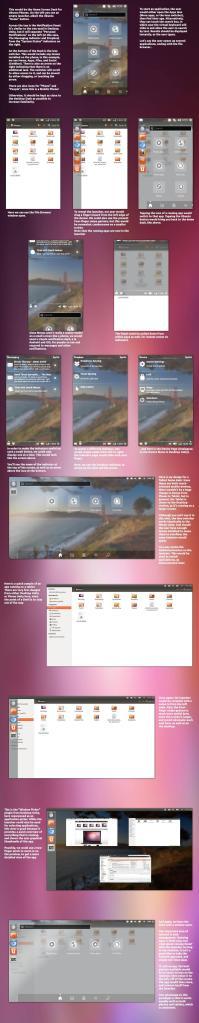 ubuntu-unity-tablet-mobile-smartphone