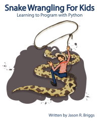 snake-python-for-kids-free-ebook