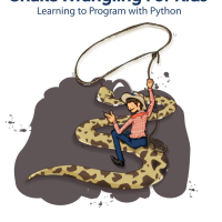 snake-python-for-kids-free-ebook