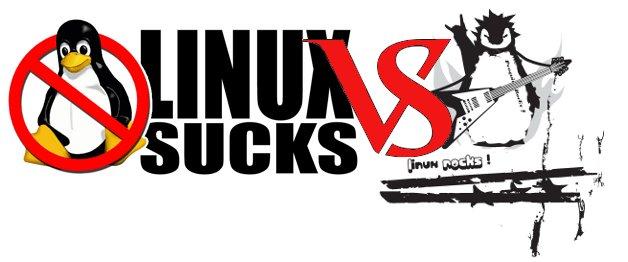 linux-sucks-and-rocks