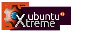 ubuntuxtremelogo
