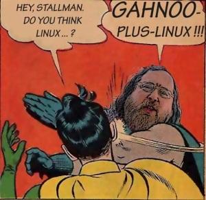 gnu-plus-linux