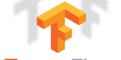 tensorflow - open source