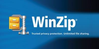 WinZip-i-agree-banner