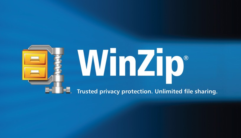 WinZip-i-agree-banner