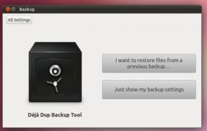 ubuntu-desktop-DejaDup