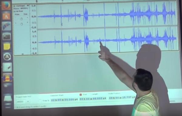 kdenlive-audacity-epeksergasia-video-ixou-linux